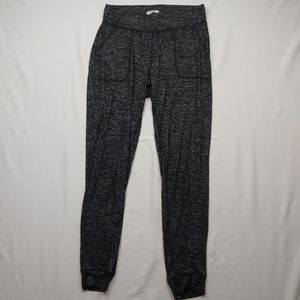 Maurices Jogging Pants